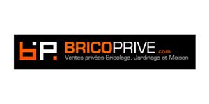 استردادات نقدية وخصومات BRICOPRIVE.com & قسائم