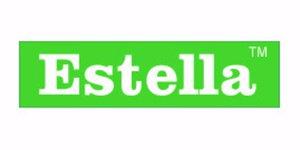 Estella Cash Back, Discounts & Coupons