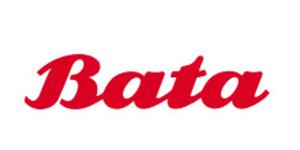 Bata Cash Back, Rabatter & Kuponer