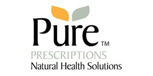 Pure PRESCRIPTIONS Cash Back, Discounts & Coupons