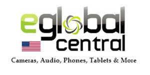 eglobal central Cash Back, Discounts & Coupons