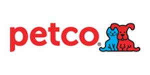 petco Cash Back, Discounts & Coupons