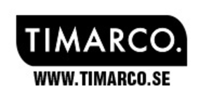 TIMARCO. Cash Back, Rabatte & Coupons