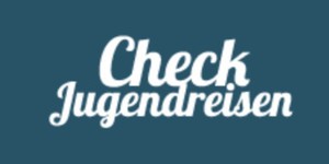 Check Jugendreisen Cash Back, Rabatte & Coupons