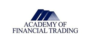 ACADEMY OF FINANCIAL TRADING Cash Back, Discounts & Coupons