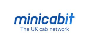 minicabit Cash Back, Discounts & Coupons