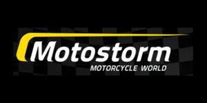 Cash Back et réductions Motostorm & Coupons