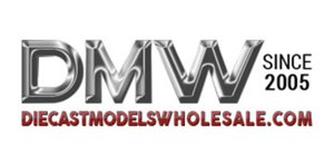 DIECASTMODELSWHOLESALE.COM Cash Back, Discounts & Coupons