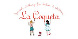 La Coqueta Cash Back, Discounts & Coupons