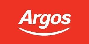 Argos Cash Back, Descontos & coupons
