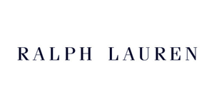 RALPH LAUREN Cash Back, Discounts & Coupons