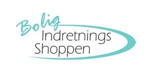 Cash Back et réductions Bolig Indretnings Shoppen & Coupons