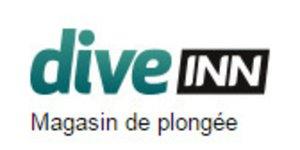 استردادات نقدية وخصومات Diveinn France - Magasin de plongée & قسائم