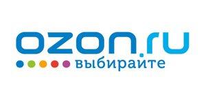 ozon.ruキャッシュバック、割引 & クーポン
