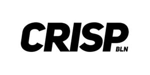 CRISP Cash Back, Rabatte & Coupons