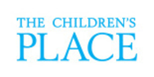 THE CHILDREN'S PLACE Cash Back, Descuentos & Cupones