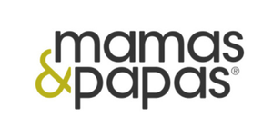 mamas & papas Cash Back, Descontos & coupons