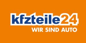 kfzteile24 Cash Back, Rabatte & Coupons
