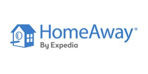 HomeAway Cash Back, Rabatte & Coupons