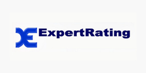 ExpertRating Cash Back, Discounts & Coupons