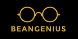 BEANGENIUS Cash Back, Descontos & coupons