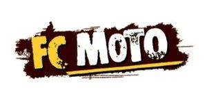 FC MOTO Cash Back, Descuentos & Cupones