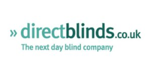 directblinds.co .uk Cash Back, Rabatter & Kuponer
