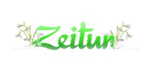 Zeitunキャッシュバック、割引 & クーポン