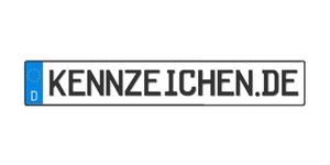 KENNZEICHEN.DE Cash Back, Rabatte & Coupons