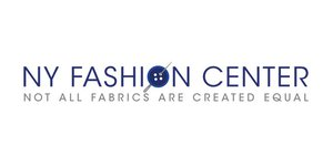 NY FASHION CENTER Cash Back, Discounts & Coupons
