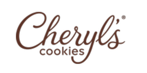 Cheryl's cookies Cash Back, Discounts & Coupons