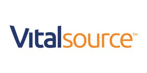 Vitalsource Cash Back, Discounts & Coupons