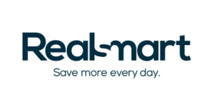 Realsmart Cash Back, Rabatte & Coupons