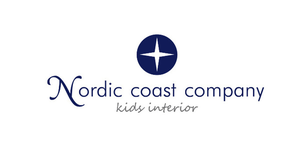Nordic coast company Cash Back, Rabatte & Coupons