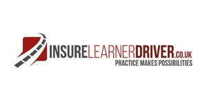 InsureLearnerDriver.co.uk Cash Back, Descontos & coupons