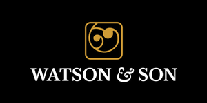 WATSON & SON Cash Back, Rabatte & Coupons