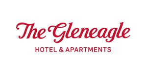 The Gleneagle HOTEL & APARTMENTS Cash Back, Descontos & coupons
