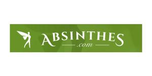 ABSINTHES.com Cash Back, Descontos & coupons