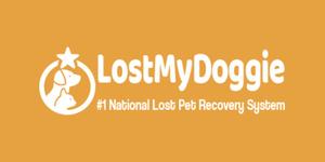 LostMyDoggie Cash Back, Discounts & Coupons