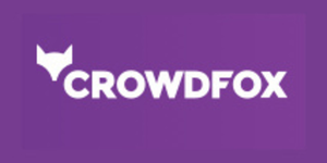 CROWDFOX Cash Back, Rabatte & Coupons