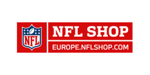 NFL SHOP Cash Back, Discounts & Coupons