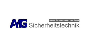 AMG Sicherheitstechnik Cash Back, Discounts & Coupons
