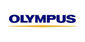 Olympusキャッシュバック、割引 & クーポン