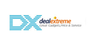 DX Cash Back, Discounts & Coupons