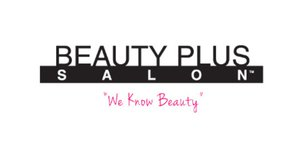 BEAUTY PLUS SALON Cash Back, Rabatte & Coupons