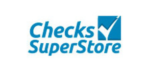 Checks SuperStore Cash Back, Discounts & Coupons