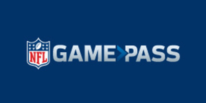 NFL GAME PASS Cash Back, Rabatter & Kuponer