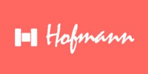 Cash Back Hofmann , Sconti & Buoni Sconti