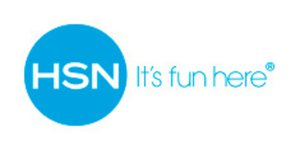 HSN Cash Back, Discounts & Coupons