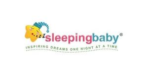 sleepingbaby Cash Back, Discounts & Coupons
